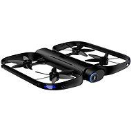 Skydio R1 - Quadrocopter