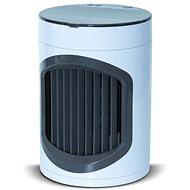 Livington SmartChill Luftkühler - Kühler