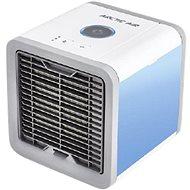 Livington Air Arctic Luftkühler - Kühler