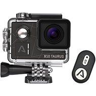LAMAX X10 Taurus - Kamera