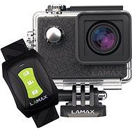 LAMAX X3.1 Atlas - Digitalkamera