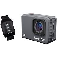 LAMAX X9.1 - Digitalkamera