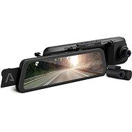 LAMAX S9 Dual - Dashcame