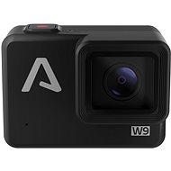 LAMAX W9 - Outdoor-Kamera