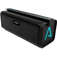 LAMAX Beat Street ST-1 - Bluetooth-Lautsprecher