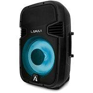 LAMAX PartyBoomBox500 - Bluetooth-Lautsprecher