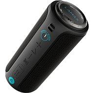 LAMAX Sounder2 - Bluetooth-Lautsprecher