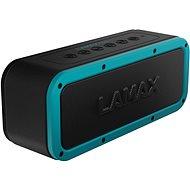 Bluetooth-Lautsprecher LAMAX Storm1 Turquoise