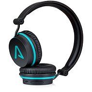 LAMAX Beat Blaze B-1 - Kopfhörer mit Mikrofon
