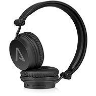 LAMAX Beat Blaze B-1 schwarz - Kopfhörer mit Mikrofon