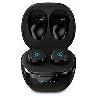 Kabellose Kopfhörer LAMAX Dots2