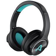 LAMAX Muse 1 - Kopfhörer mit Mikrofon