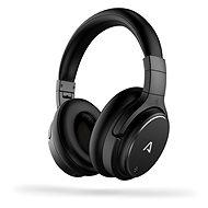 Kabellose Kopfhörer LAMAX NoiseComfort ANC