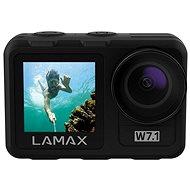 LAMAX W7.1 - Outdoor-Kamera
