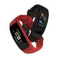 LAMAX BFit PRO2 - Fitness-Armband
