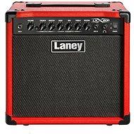Laney LX20R RED Combo - Kombo