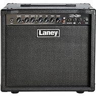 Laney LX35R BLACK Combo - Kombo