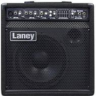 Laney AH80 - Kombo