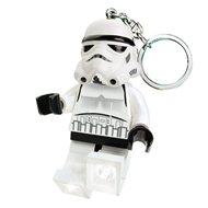 LEGO Star Wars - Stormtrooper - Leuchtender Schlüsselring