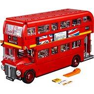 LEGO Creator 10258 Londoner Bus - LEGO-Bausatz