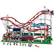 LEGO Creator Expert 10261 Achterbahn - LEGO-Bausatz