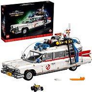 LEGO® Creator Expert 10274 Ghostbusters™ ECTO-1 - LEGO-Bausatz