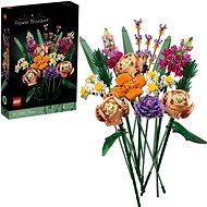 LEGO Creator 10280 Blumenstrauß - LEGO-Bausatz
