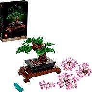 LEGO Creator 10281 Bonsai Baum - LEGO-Bausatz