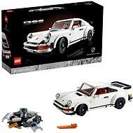 LEGO® Creator 10295 Porsche 911 - LEGO-Bausatz