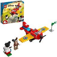 LEGO® | Disney 10772 Mickys Propellerflugzeug - LEGO-Bausatz