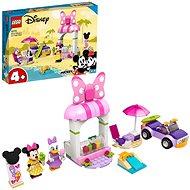 LEGO® | Disney 10773 Minnies Eisdiele - LEGO-Bausatz