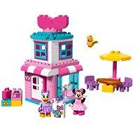 LEGO DUPLO Disney TM 10844 Bow-tique Minnie Mouse - Baukasten