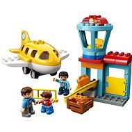 LEGO DUPLO 10871 Flughafen - LEGO-Bausatz