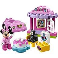 LEGO DUPLO 10873 Minnies Geburtstagsparty - LEGO-Bausatz