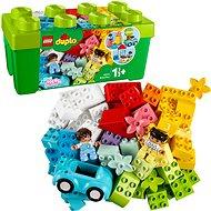 LEGO DUPLO Classic 10913 LEGO® DUPLO® Steinebox - LEGO-Bausatz