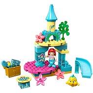 LEGO DUPLO Disney TM 10922 Arielles Unterwasserschloss - LEGO-Bausatz