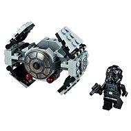 LEGO Star Wars 75128 TIE Advanced Prototype - Baukasten