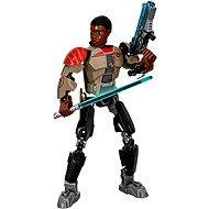 LEGO Star Wars 75116 Finn - Baukasten