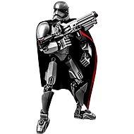 LEGO Star Wars 75118 Captain Phasma™ - Baukasten