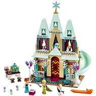 Disney LEGO 41068 Fest im großen Schloss von Arendelle - Baukasten
