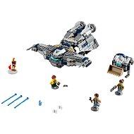 LEGO Star Wars 75147 Star Scavenger - Baukasten