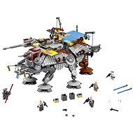 LEGO Star Wars 75157 Captain Rex's AT-TE - Baukasten