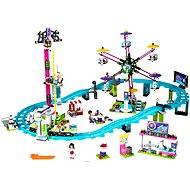 LEGO Friends 41130 Großer Freizeitpark - Baukasten