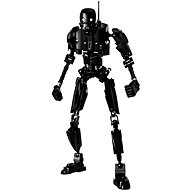 LEGO Star Wars 75120 K-2SO™ - Baukasten