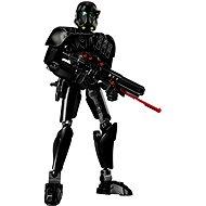 LEGO Star Wars 75121 Imperial Death Trooper™ - Baukasten