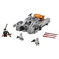 LEGO Star Wars 75152 Imperial Assault Hovertank - Baukasten