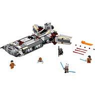 LEGO Star Wars 75158 Rebel Combat Frigate - Baukasten