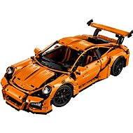 LEGO Technic 42056 Porsche 911 GT3 RS - Baukasten