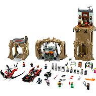 LEGO Super Heroes 76052 Batman™ (TV-Klassiker) – Bathöhle - Baukasten