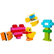 LEGO Duplo 10848 Meine ersten Bausteine - Baukasten
